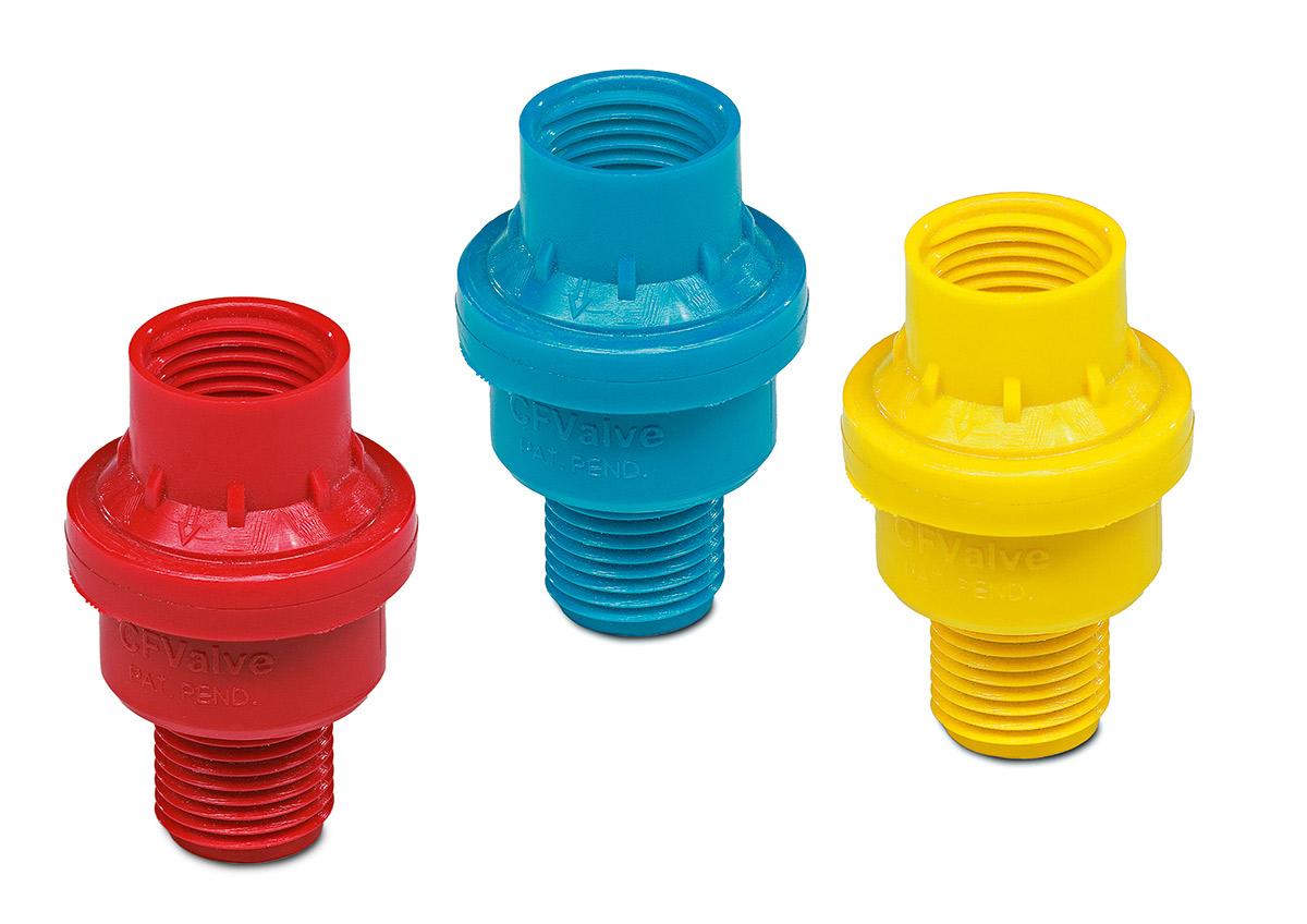 Tlakový ventil, pre SG 20 1,5 bar