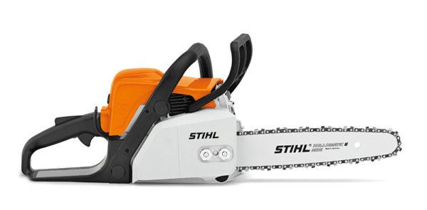 52b0792a95afc Motorové píly   STIHL - záhradná a lesná technika značiek STIHL a VIKING