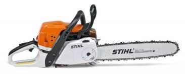 STIHL MS 362 C-M