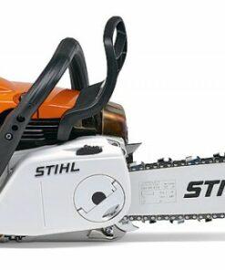 STIHL MS 362 C-M VW