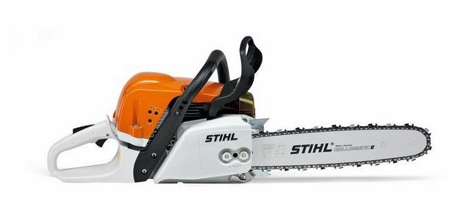 Motorová píla STIHL MS 311
