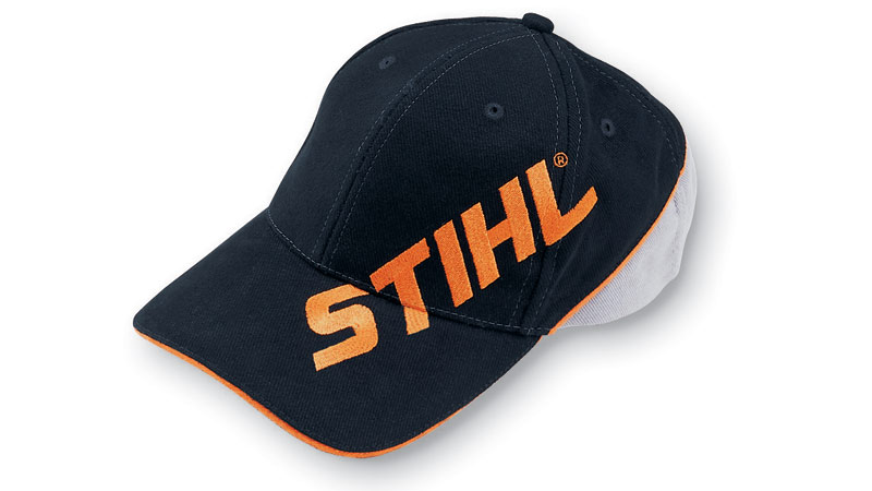 Baseballová čiapka
