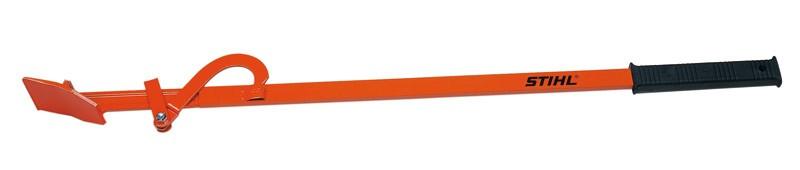 Drevorubačský zdvihák - dĺžka 1300 mm