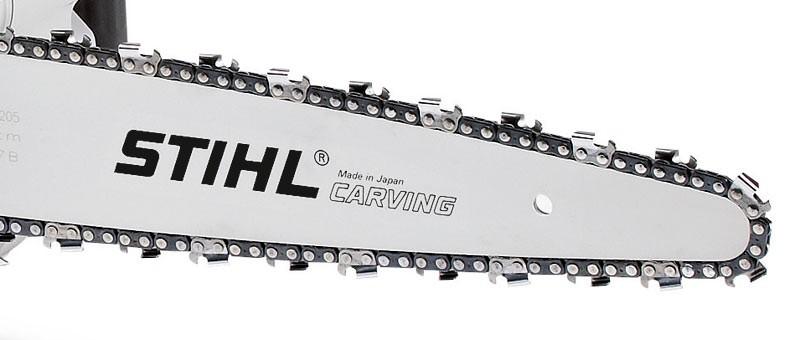 STIHL Carving 30 cm 1,3 mm