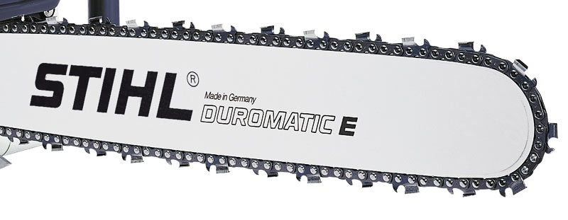 STIHL Duromatic E 1,6 mm 90 cm