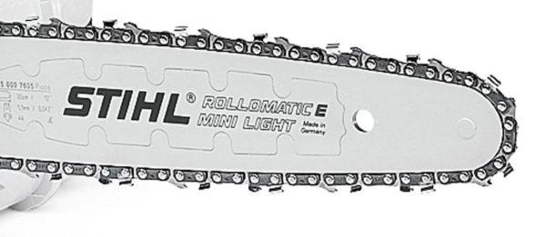 l_fld15_lista-rollmatic-e-mini-light.jpg