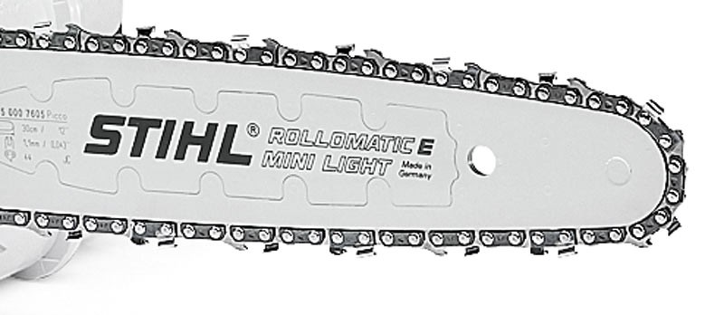 STIHL Rollomatic E Mini Light 1,1 mm 30 cm