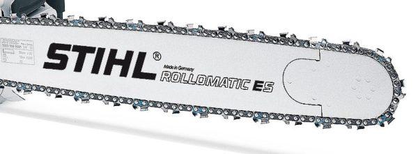 l_fld15_lista-rollmatic-es.jpg