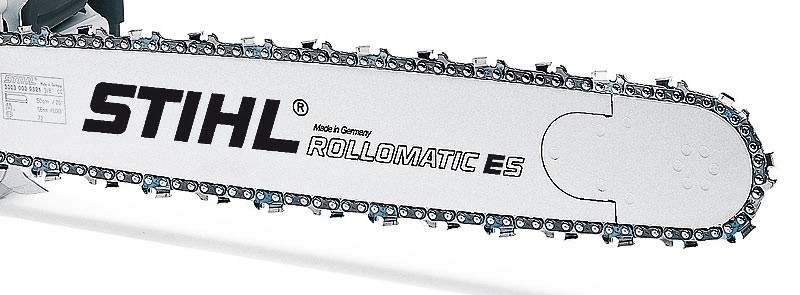 STIHL Rollomatic ES .404 1,6 mm 90 cm