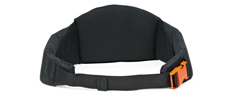 Ochranný pás