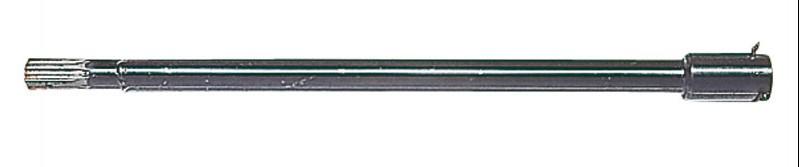 Predlžovacia tyč, dĺžka 500 mm