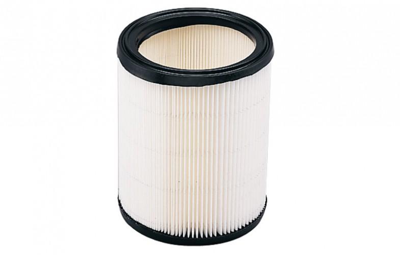 Filtračná vložka - dĺžka 140 mm. pre SE 50 - SE 100