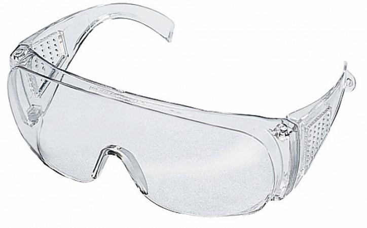 Ochranné okuliare STANDARD – STIHL – záhradná a lesná technika ... 7c6afd05ffa