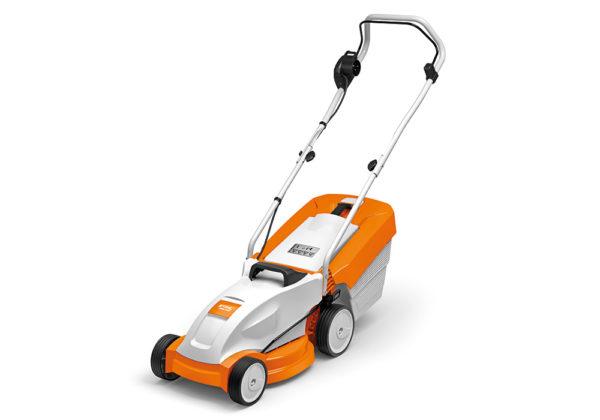 22a01ce5b1562 Akumulátorové, elektrické a motorové kosačky | STIHL - záhradná a ...