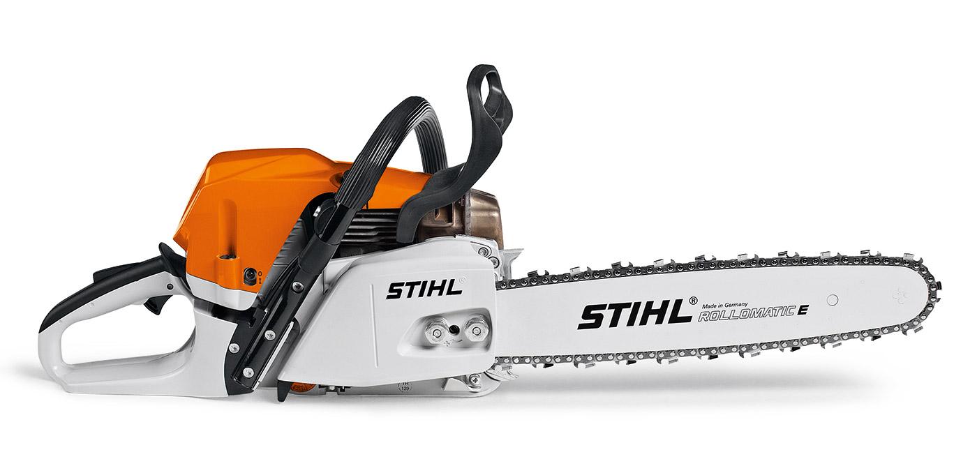 Profesionálna motorová píla STIHL MS 362 C-M VW