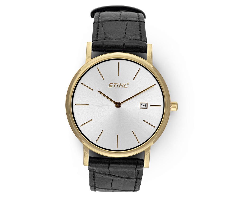 Náramkové hodinky Jacques Lemans, limitovaná edícia
