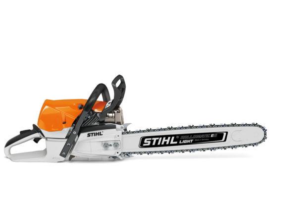 0d75cd4f57673 Motorové píly pre lesníctvo   STIHL - záhradná a lesná technika ...
