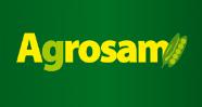 Agrosam – predajca techniky STIHL a VIKING