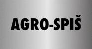 AGRO-SPIŠ s.r.o.  – predajca techniky STIHL a VIKING