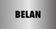 Anton Beláň  – predajca techniky STIHL a VIKING