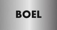BOEL  – predajca techniky STIHL a VIKING