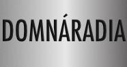Ing. Marek Cziria – Domnaradia – predajca techniky STIHL a VIKING