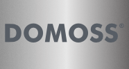 Domoss – predajca techniky STIHL a VIKING