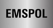 EMSPOL – predajca techniky STIHL a VIKING