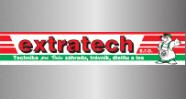 Extratech – predajca techniky STIHL a VIKING