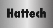 Hattech – predajca techniky STIHL a VIKING