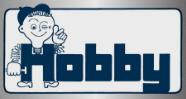 Hobby Németh – predajca techniky STIHL a VIKING