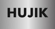 MICHAL HUJÍK  – predajca techniky STIHL a VIKING