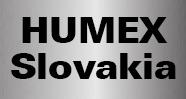 Humex – predajca techniky STIHL a VIKING