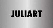 JULIART  – predajca techniky STIHL a VIKING