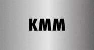 KMM  – predajca techniky STIHL a VIKING