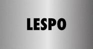 LESPO  – predajca techniky STIHL a VIKING