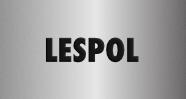 LESPOL – predajca technicky STIHL a VIKING