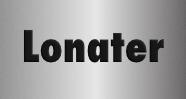 Lonater – predajca techniky STIHL a VIKING