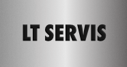 LT Servis – predajca techniky STIHL a VIKING