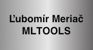 ML Tools – predajca techniky STIHL a VIKING