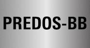 PREDOS BB – Predajca techniky STIHL