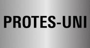 Protes-uni – Predajca techniky STIHL