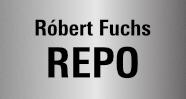 Róbert Fuchs – REPO
