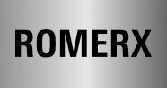ROMERX – predajca techniky STIHL a VIKING