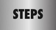 Steps – predajca techniky STIHL a VIKING