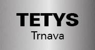 Tetys Trnava – predajca techniky STIHL a VIKING