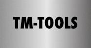 TM Tools, s.r.o.  – predajca techniky STIHL a VIKING
