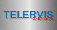TELERVIS  – predajca techniky STIHL a VIKING